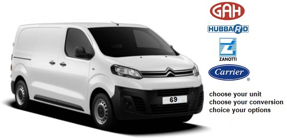 icicle-fridge-vans-dot-com-Citroen-Dispatch-1400-69-70-plate-ready-to-convert-as-chiller-or-freezer-van-tel-0345-5760-792-also-hire-and-contract-hire